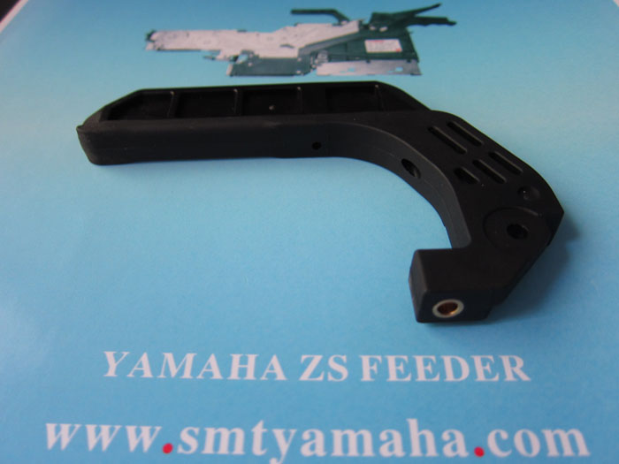 ZS 4MM-8MM FEEDERS HANDLE