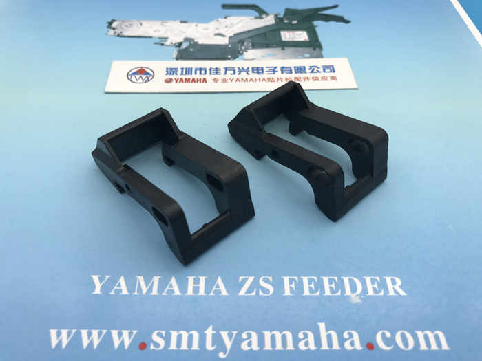 ZS 12MM LEVER F 1216,ZS 16MM FEEDERS LEVER F